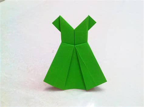 Simple Paper Folding Crafts - simple paper folding crafts for site about children