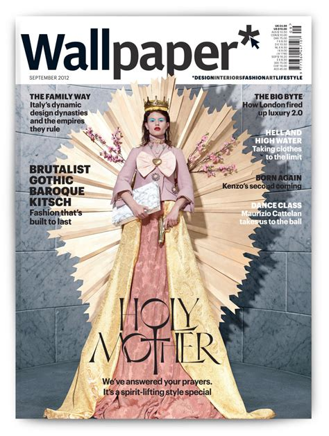 wallpaper magazine free download wallpaper magazine alex trochut
