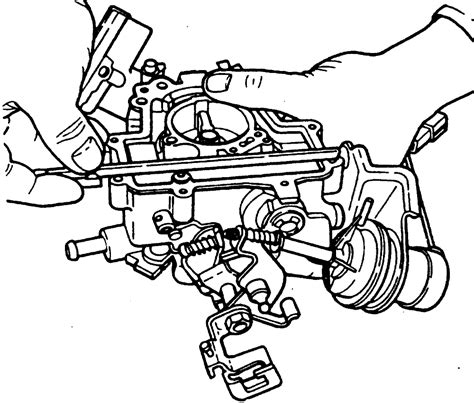 army jeep coloring pages free coloring pages of color army jeep