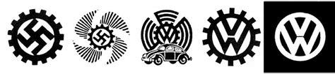 Vw Hitler Sticker by 1939 Vw Logo Gallery