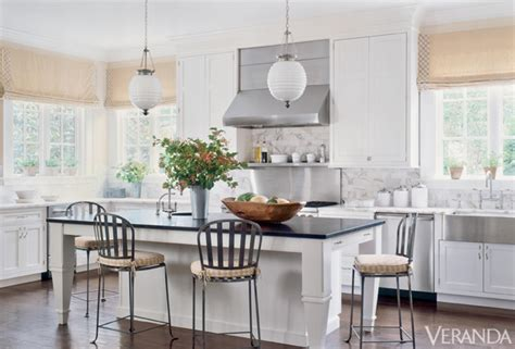 best white to paint kitchen cabinets 2015 best white paint colors best white paint colors