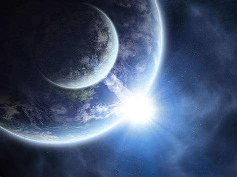 imagenes universo full hd wallpapers 3d full hd universo y mas im 225 genes taringa