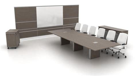 Teknion Conference Table Teknion Conference Room Conferencing Tables Conference Room