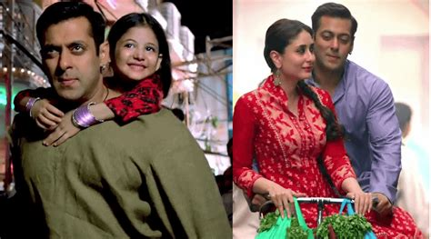 full hd video bajrangi bhaijaan top 10 grossing movies bollywood