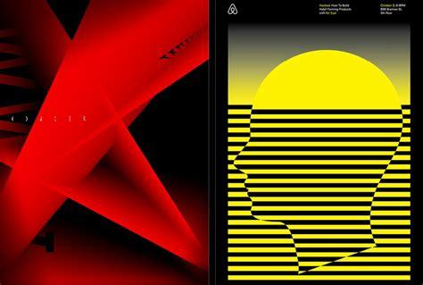 graphis design annual 2015 graphis
