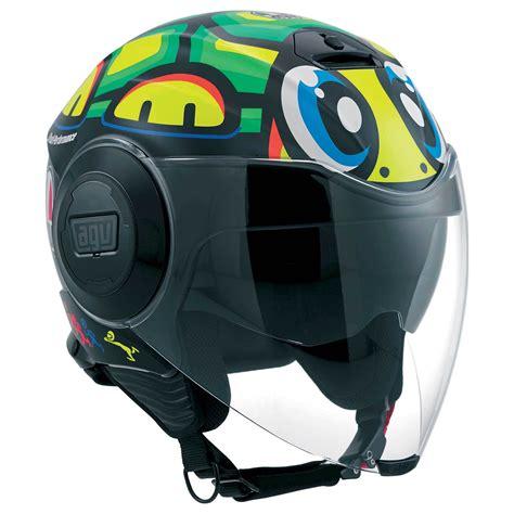 agv motocross helmet buy agv fluid tartaruga helmet online