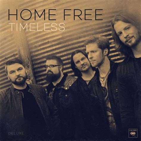 449 best home free vocal band images on band