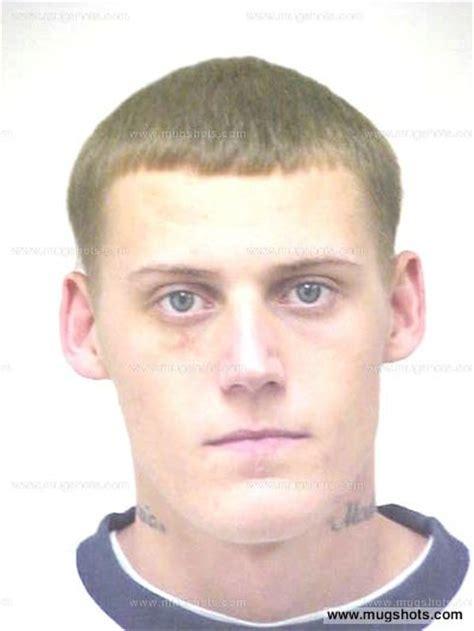 Buffalo County Arrest Records Dustin C Buffalo Mugshot Dustin C Buffalo Arrest