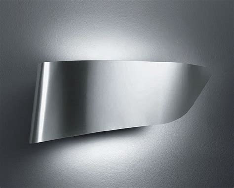 Modern Wall Sconces 31 Wall Sconces Designs For Dressing Up Your Hallways