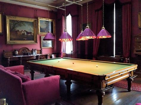 pool room decor billiard room decor best 25 billiard room ideas on