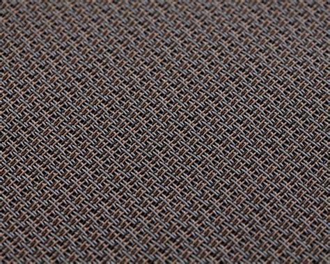 Vinyl Outdoor Rugs Dickson Woven Vinyl Rug