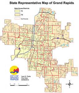 map usa grand rapids permaculturemarin org