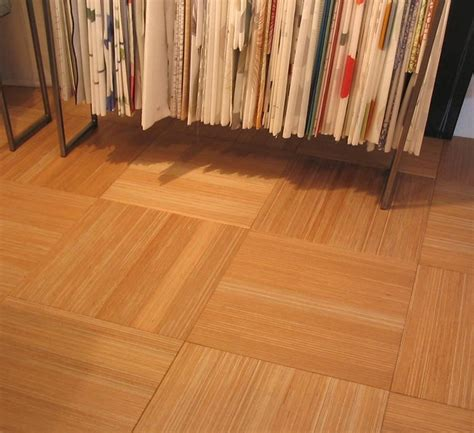 wood parquet flooring prices philippines your new floor