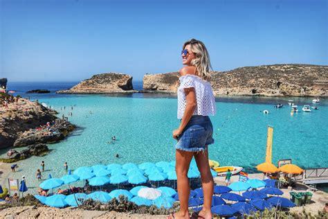 Azure Window Collapsed Azure Window Em Gozo Malta Colapsou E N 227 O Existe Mais