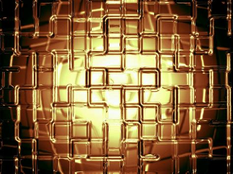 Wallpaper 3d Gold gold wall wallpaper abstract 3d wallpapers in jpg format for free