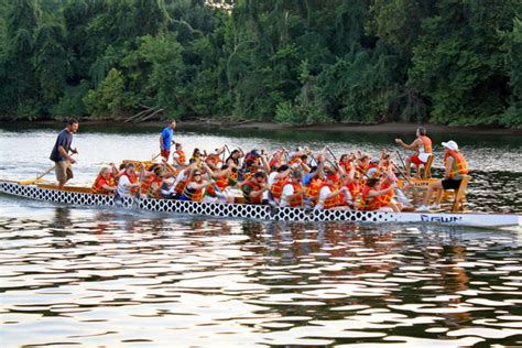 dragon boat racing richmond rocketts landing to compete in dragon boat festival blog