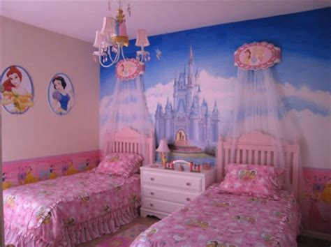 d 233 co chambre de princesse disney d 233 coration