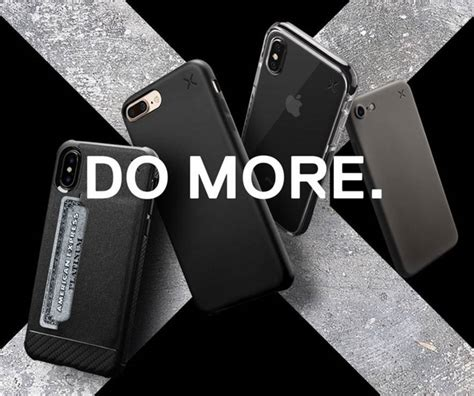 Casetify Gift Card Code - giveaway enter to win an iphone x case from casetify 15 winners will be drawn