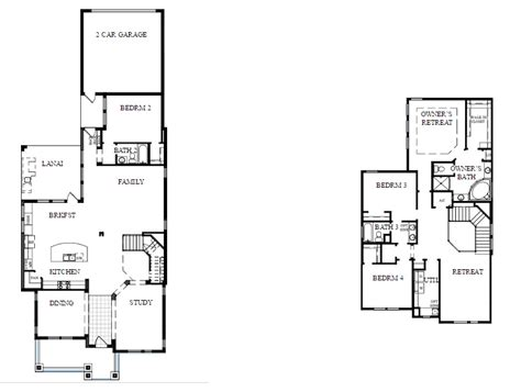 wembley floor plan wembley floor plan 28 images elizabeth house wembley