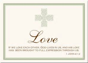 cards 2012 christian wedding bible verse wallpapers