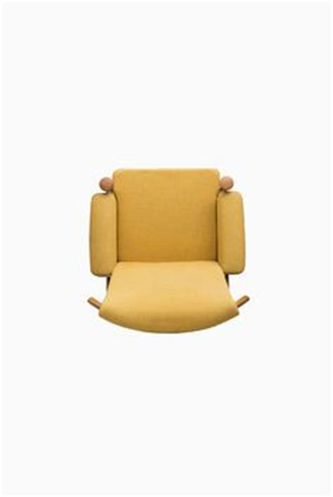 lounge chair top view google search furniture pinterest day bed fabrics  search
