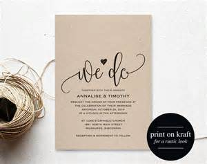 wedding invitations templates free for word free wedding invitation templates wedding invitation