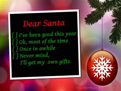 images of naughty christmas quotes santa s naughty nice list yourbirthdayquotes com