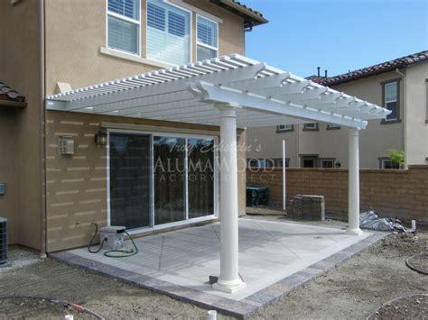 alumawood tm open lattice patio cover jpg alumawood