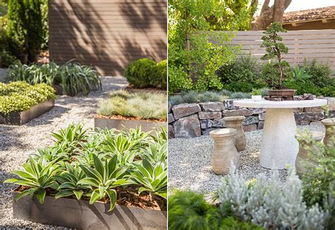 drought landscaping ideas popsugar home