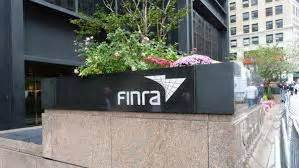 Finra Background Check Finra Notice March 2015 New Background Checks Rule Rnd Resources Inc
