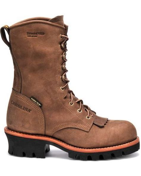 best 25 logger boots ideas on wing logger