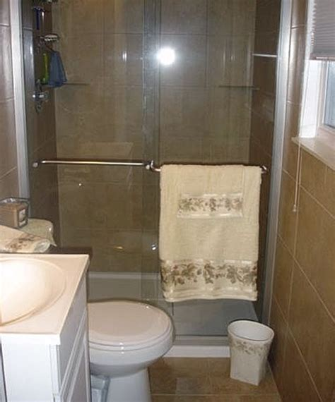 Interior Small Bathroom Designs With Shower Only Wooden Small Bathroom Ideas With Shower Only