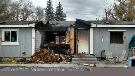 buying a fire damaged house avoid disaster with a home fire safety plan