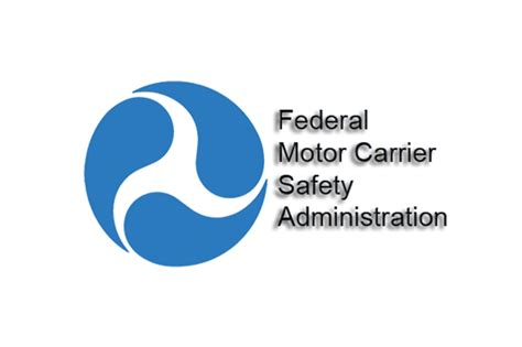 federal motor carrier safety administration nw navigator