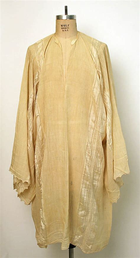 Jilbab Morocco Hudaiva Size M 128 best images about djellaba on traditional