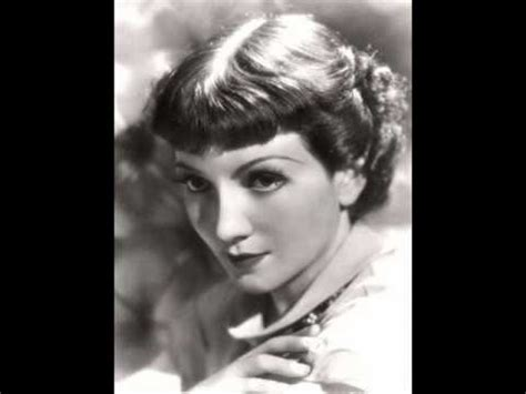 hollywood actress name starting with s actresses of the 1930 s youtube