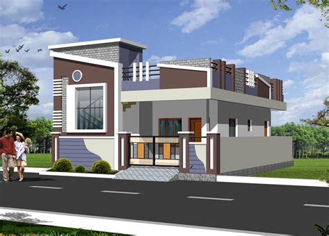 Best Floor Plan Apps by 5 Bhk Individual House Home For Sale At Maheshwaram