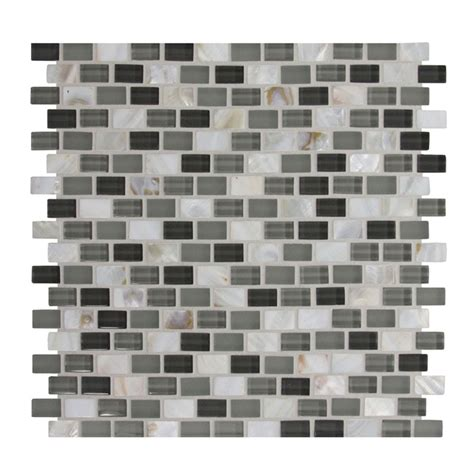 tile sheets for bathroom floor sheets of tiles for bathrooms peenmedia com
