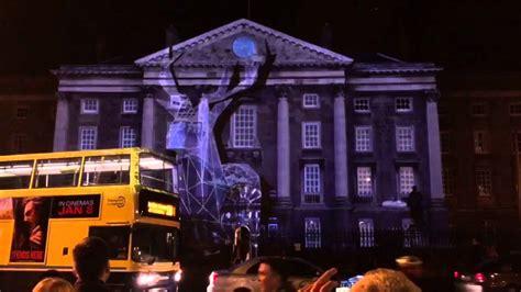 new year festival dublin college new years festival dublin 2014