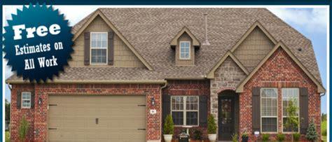 home remodeling improvement contractors in dayton ohio