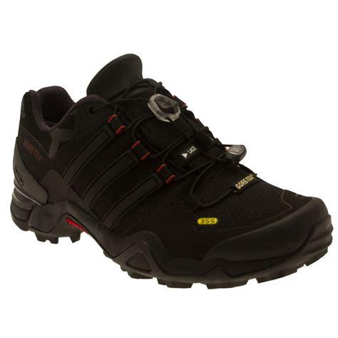 brand adidas terrex fast r gtx womens walking shoes aw16