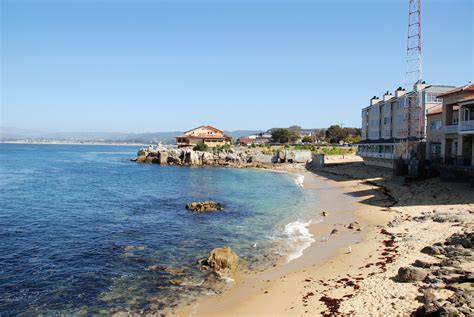 California State Monterey Bay Mba by Monterey Bay Pictures Posters News And On Your