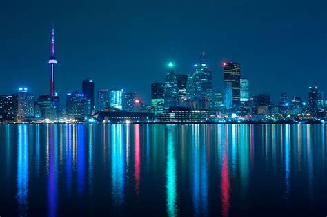 Phone Lookup Toronto Toronto Skyline Ric Services
