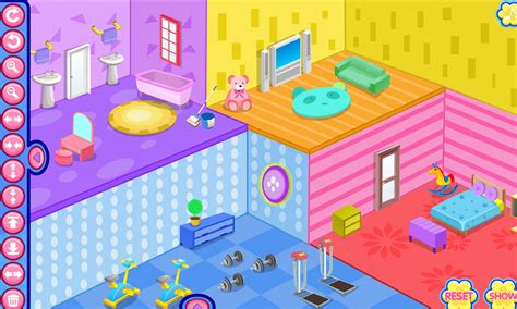 house decoration games house decoration and design android apps on google play