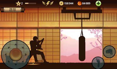 download mod game shadow fight 2 terbaru shadow fight 2 mod apk v1 9 32 terbaru unlimited money