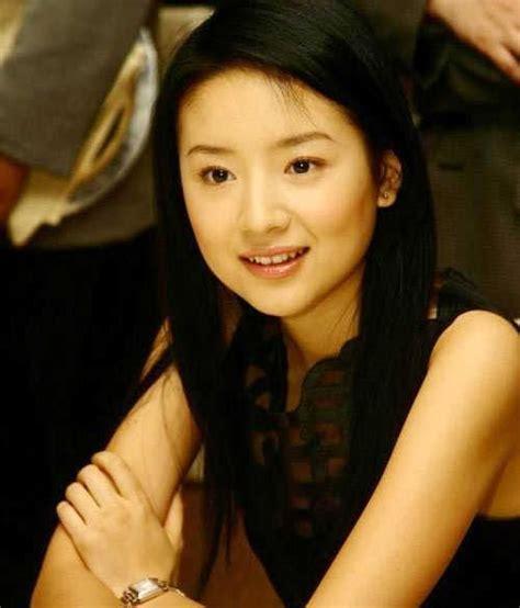 beauty smaller chins in women 娱乐圈最风光的小三女明星图片 互动图片