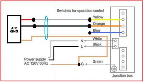 erv wiring diagram 18 wiring diagram images wiring