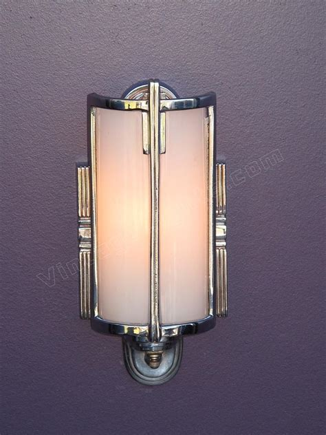 vintage bathroom lights vintage bathroom sconce