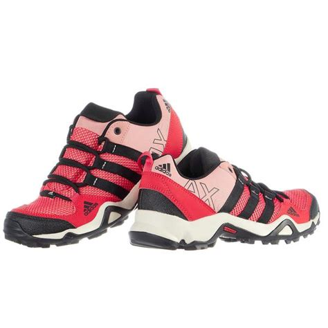 adidas my couch adidas outdoor ax 2 hiking shoe women s shoplifestyle