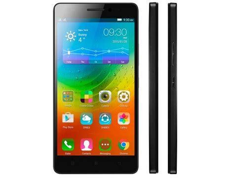 Hp Lenovo A6000 Update 7 smartphone dibawah 2 juta kualitas waah techno update